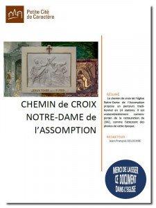 LIVRET_CHEMIN_CROIX