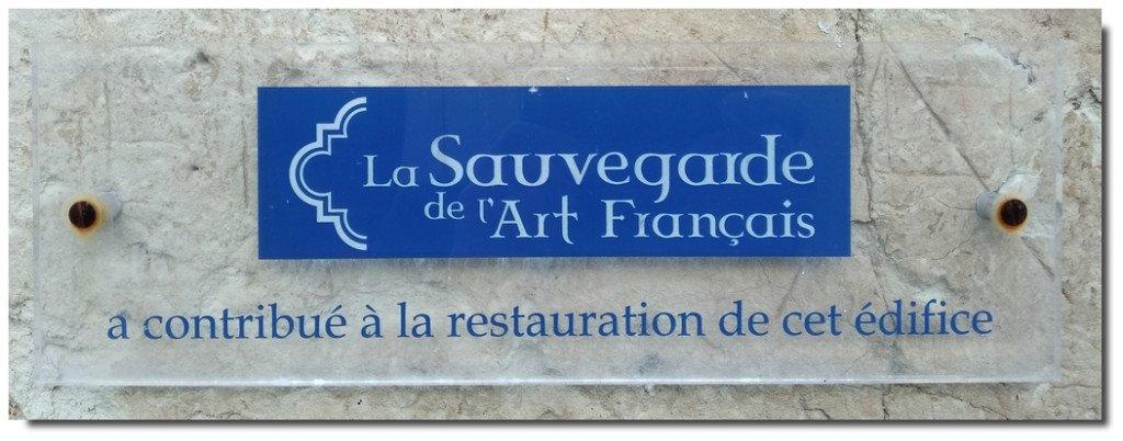 SAVE_ART_FR